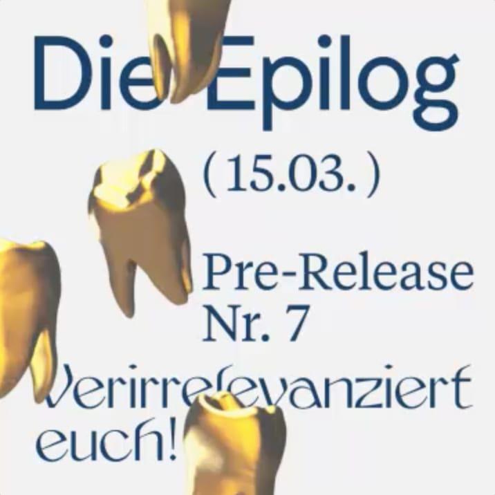 Ausgezeichnet Zahnanatomie 3d Bilder - Menschliche Anatomie Bilder ...